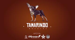 Convocatoria Tamarindo Records
