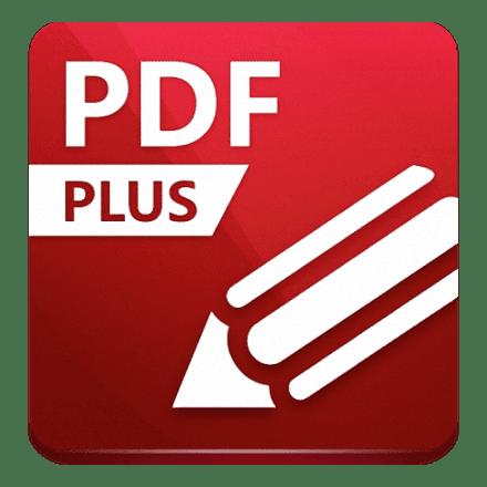 [Soft] PDF-XChange Editor Plus v8.0.330.0 (x64)
