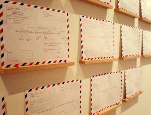 8 Contoh Surat Menyurat Dan Cara Membuatnya Kumpulan