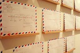 8 Contoh Surat Menyurat dan Cara Membuatnya