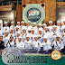 Sejarah Grup Rebana Al-Mubarok Qudsiyyah Kudus