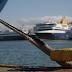 Να κηρυχθεί η Κρήτη σε κατάσταση έκτακτης ανάγκης ζητά ο δήμαρχος Ιεράπετρας