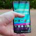 Tư vấn cách thay màn hình LG G4 đơn giản nhất