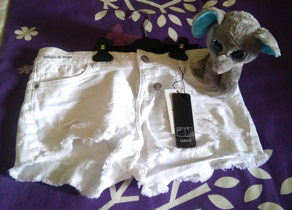 pantalones_blancos