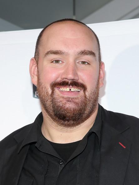 Jerry Sokolosky