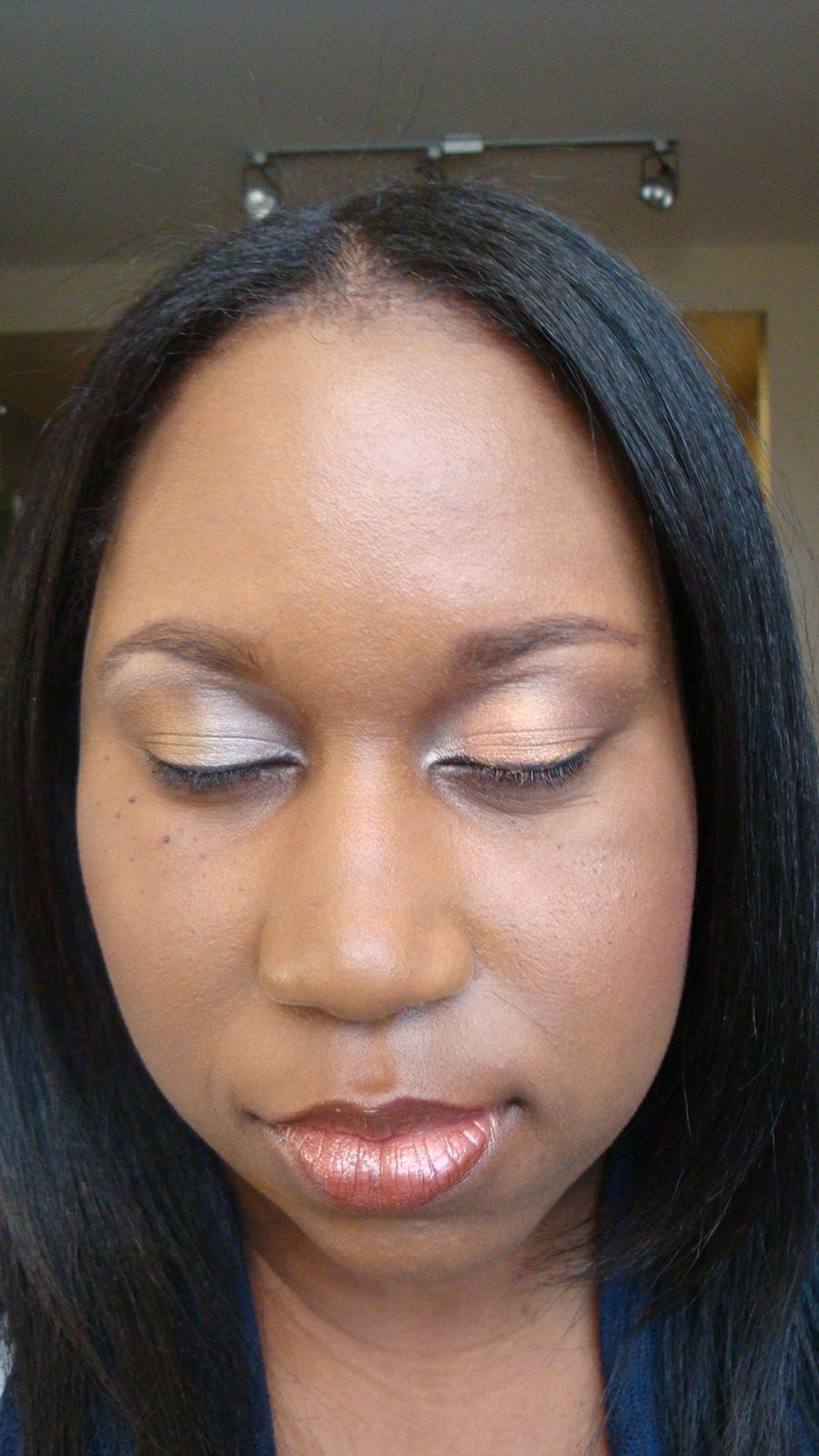 Different Eye Brushes: Adventures In Wedding Planning: December 2011