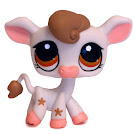 Littlest Pet Shop Multi Pack Cow (#1210) Pet