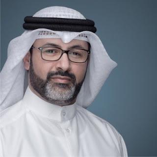 سناب د. ساجد العبدلي