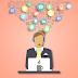 Inside Sales não é telemarketing. O que é, então?