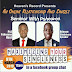 Maximizing Your Singleness. On-line seminar by PsHeaven and Bro Benson  Chidiebere