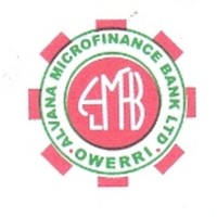 Alvana Microfinance Bank Recruitment