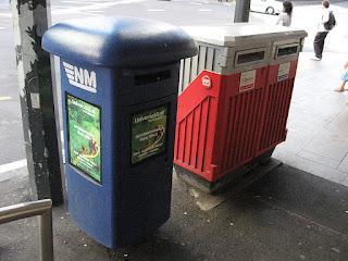 postal_competion.jpg