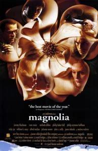 descargar Magnolia – DVDRIP LATINO