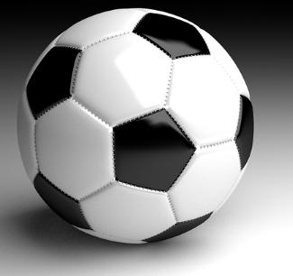 Latihan Variasi Teknik Dasar Permainan Sepak Bola Materi Belajar