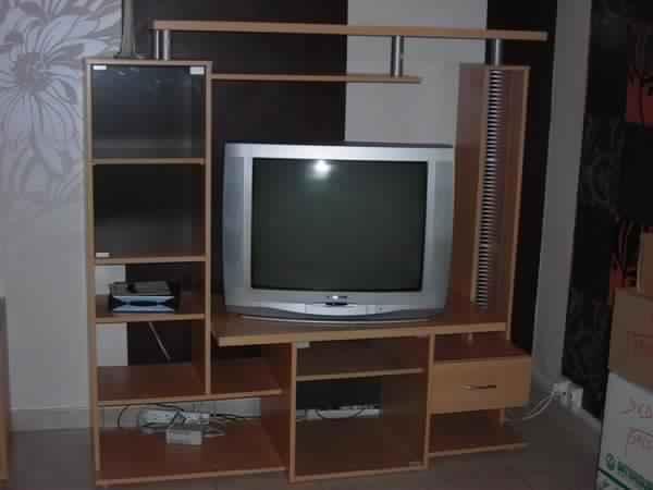 meuble tv conforama weng meuble tv. Black Bedroom Furniture Sets. Home Design Ideas