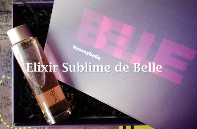 Elixir-Sublime-Belle-1