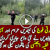 kashmiri mujhadin release their video on social media