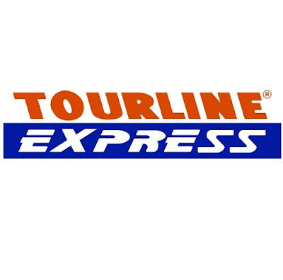http://www.tourlineexpress.com/unete/trabajo.aspx