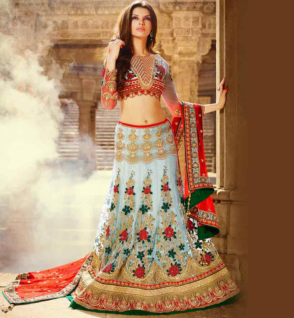 Indian Fashion Dresses Online