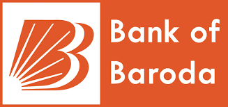 BOB-Bank of Baroda Recruitment 2017 Chief Technology Officer Posts