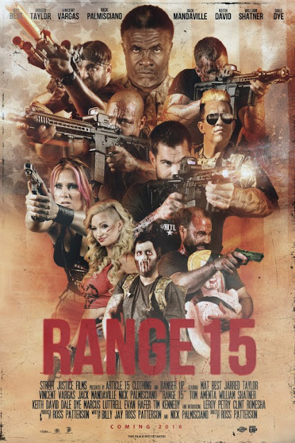 http://horrorsci-fiandmore.blogspot.com/p/range-15-official-trailer.html