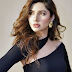 Mahira Khan husband, age, son, family, daughter, biography, second marriage, sister name, wedding, date of birth, kids, mother, parents, child, feet, father, boyfriend, birthday, baby, first ex husband, smoking, divorce, movies and tv shows, azlaan, photos, hot, dresses, images, dramas, pakistani actress, raees, fawad khan, films, songs, humsafar, pakistani actor, latest upcoming movies, bollywood, wallpaper, performance, house, dance, saree, photoshoot, actor, history, new drama, in bol, facebook, instagram, twitter, latest news