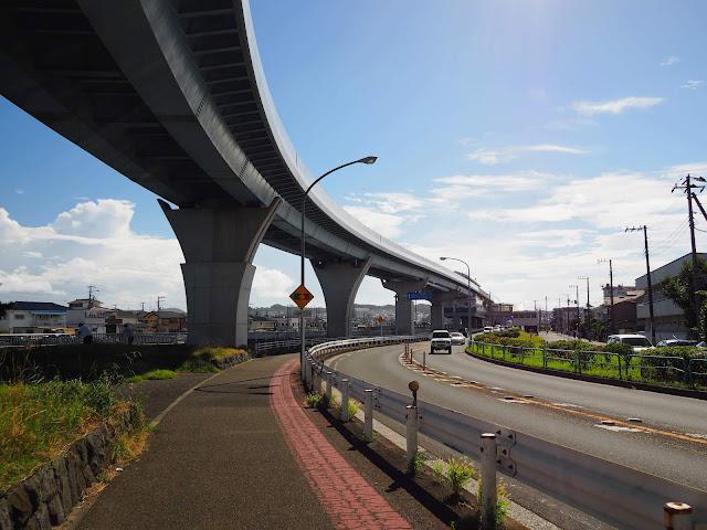 横浜 八景島 金沢シーサイドライン