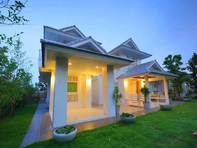 http://www.agoda.com/th-th/baan-khun-ya-resort/hotel/sukhothai-th.html?cid=1732276