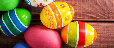 easter 177074192 1500px%2Bcopy - Happy Easter 2017 Greetings   pictures   images