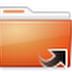 Shortcut link di Ubuntu Server dan Ubuntu Dekstop - Perintah Dasar Linux