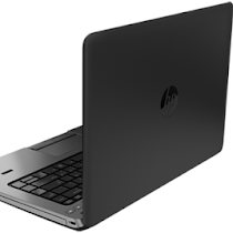 Hp probook 4440s wifi drivers for windows 7 64 bit