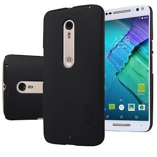 Motorola Moto X Style XT1570 Android 5.1.1 Lollipop