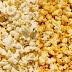 Pop-Corn: Φάτε κάνει καλό! Δεν θα πιστεύεις που ωφελεί