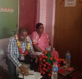 nepal-minister-visited-flood