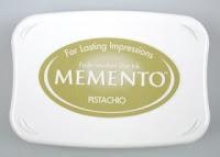 http://scrapkowo.pl/shop,tusz-do-stempli-memento-ink-pads-pistachio-24,5462.html