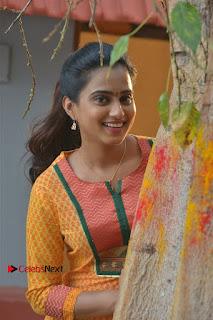 Jeevan Dimple chopade Aswini Sakshi Agarwal Starring Jeikkira Kuthirai Tamil Movie Spicy Stills  0022.jpg
