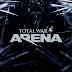 Total War Arena: Developer Diary 2