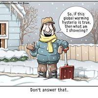 Le bulletin climato factuel (le vrai) - Page 2 23471956_1589840401079816_2631447730673862168_n