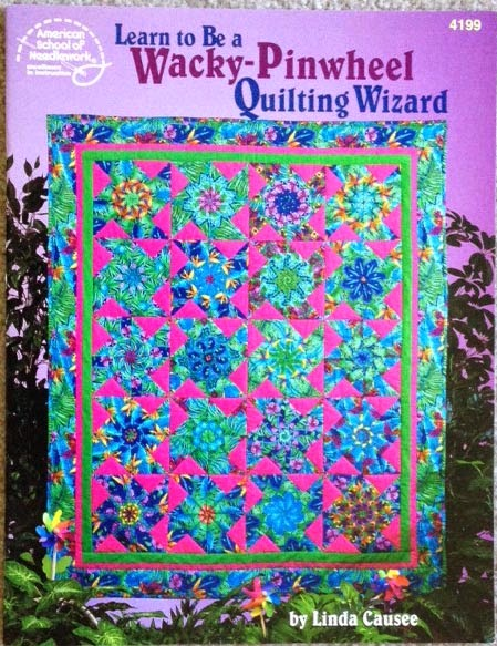 https://www.amazon.com/Learn-be-Wacky-Pinwheel-Quilting-Wizard/dp/159012006X/ref=as_li_tf_til?tag=quiltfab-20&linkCode=w00&linkId=AYCG3LF2Y35UBHAZ&creativeASIN=159012006X