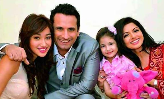 superhit bollywood actresses flops on tv- back to bollywood