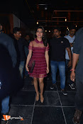 Samantha Launches T Grill Restaurant-thumbnail-9