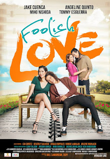 Image result for foolish love movie philippines