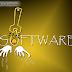 ▷ ¿Cómo desinstalar programas en tu PC de forma manual?