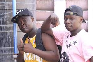 Download Mp3 | Vicent Macha - Chogo Chuma