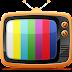 Смотреть онлайн Русские каналы  - Онлайн Телевидение