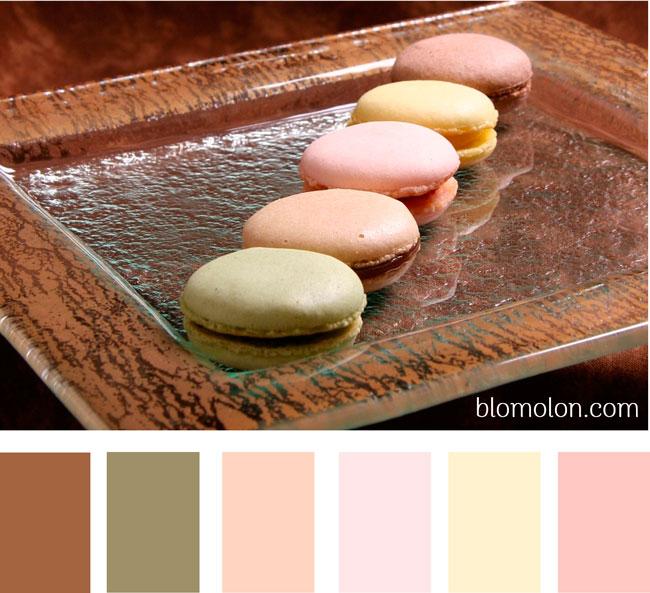 paleta-de-colores-imagen-10