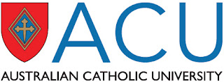 Australian Catholic University International Student Scholarships