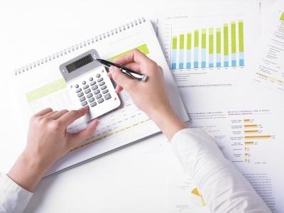 Permalink to 4 Strategi Forex Terbaik 2017 100 Profit Harian Trading Sederhana Dengan Fibonacci