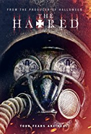 Watch The Hatred Online Free 2017 Putlocker