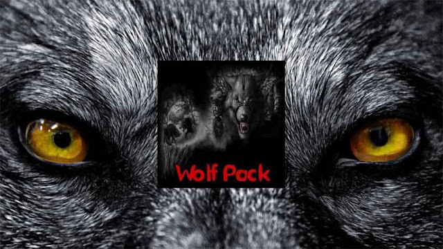 "Como Instalar o Add-On ""WOLFPACK"" no KODI 17 - TV Ao Vivo do Caribe e África"